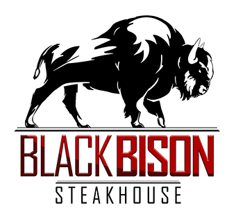 BlackBison | Steakhouse