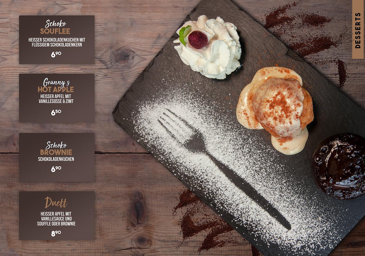 Black-Bison-desserts
